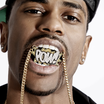 "Big Sean To Release New Mixtape In A ""Couple Of Weeks"""