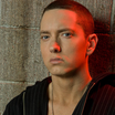"""Bad Meets Evil's """"Lighters"""" Goes Double Platinum, Two Eminem Songs Go Gold"""