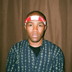 Frank Ocean Opens Up About His Sexuality