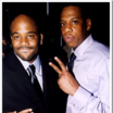 """Dame Dash Says He Has """"Nothing But Positive Things To Say"""" About Jay-Z"""