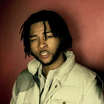 Tracklist Revealed For PARTYNEXTDOOR's Self-Titled Debut