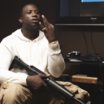 """Stream Gucci Mane, Peewee Longway & Young Dolph's """"Felix Brothers"""" Album"""
