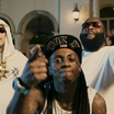 """French Montana, Lil Wayne & Rick Ross Have Recorded A Song Called """"Gucci Mane"""""""