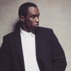 Diddy Hints He's Starring In A Rush Hour Sequel