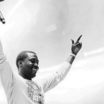 """Meek Mill Is Dropping A Second EP Before """"Dreamchasers 4"""""""