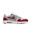 The Nike Air Max 1 Ultra Flyknit Launches Today, Including On NikeiD