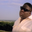 A Comedy Series Inspired By Biggie's Lyrics Is Coming To TBS