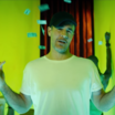 Viceland Is Making A Spoof TV Show Based On Diplo's Life