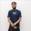 Dave East Talks About His Daughter, Backpage And More On Arts & Raps