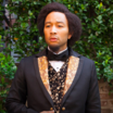 "John Legend To Guest Star As Frederick Douglass In Episode Of WGN's ""Underground"""
