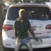 Suspect Named In Murder Of Rich Gang Rapper BTY YoungN