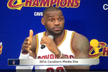 """LeBron James On Police Shootings: """"I'm Scared For My Son If He Gets Pulled Over."""""""