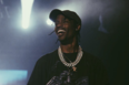 "Stream Travis Scott's ""Birds In The Trap Sing McKnight"""