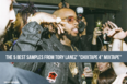 "The 5 Best Samples From Tory Lanez' ""Chixtape 4"" Mixtape"
