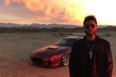 The Weeknd Is Now Dating Selena Gomez