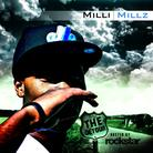 Milli Millz - The Detour (Hosted By DJ Rockstar)