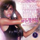 Guyana - The Broke Bitch Slayer (Hosted by Bigga Rankin)