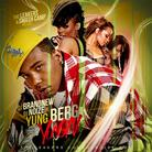 Yung Berg - Yungn (Hosted By DJ Brandnew & DJ Noize)