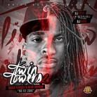 Waka Flocka & Slim Dunkin - Twin Towers 2 (Hosted By DJ Spinz & DJ Teknikz)