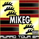Mike G