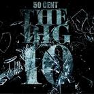 50 Cent - The Big 10