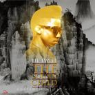 The Golden Child (Hosted By DJ Ill Will)