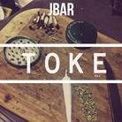 J-Bar - TOKE Vol. 2