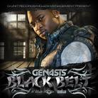 Genasis - Black Belt