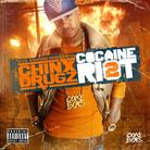 Chinx  - Cocaine Riot 2