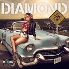Diamond (Crime Mob)