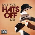 Hats Off (Hosted by DJ Lus)