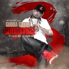 Gudda Gudda - Guddaville 3 (Hosted by DJ ill Will & DJ Scoob Doo)