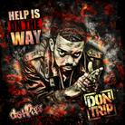 Don Trip - Help Is On The Way