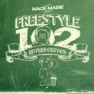 Freestyle 102