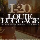 Louie Luggage