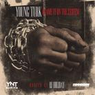 Turk - Blame It On The System