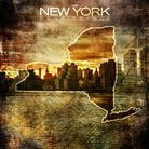 Peter Rosenberg - New York Renaissance