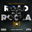 Rich Rocka - Road 2 Rocka (Hosted by Digital Product)