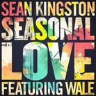 Seasonal Love (CDQ)