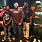 BET Cypher