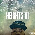 Heights 3