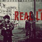 Real Life (Freestyle)
