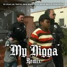 My Nigga (Remix)