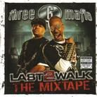 Three 6 Mafia - On Some Chrome Feat. UGK