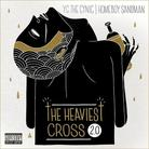 The Heaviest Cross 2.0
