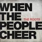 When The People Cheer