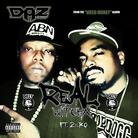 Daz Dillinger - Real Wit'cha Feat. Z-Ro