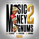 Music Money Magnums 2