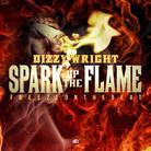 Spark Up The Flame