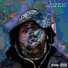 Alex Wiley - Forever Feat. Mick Jenkins